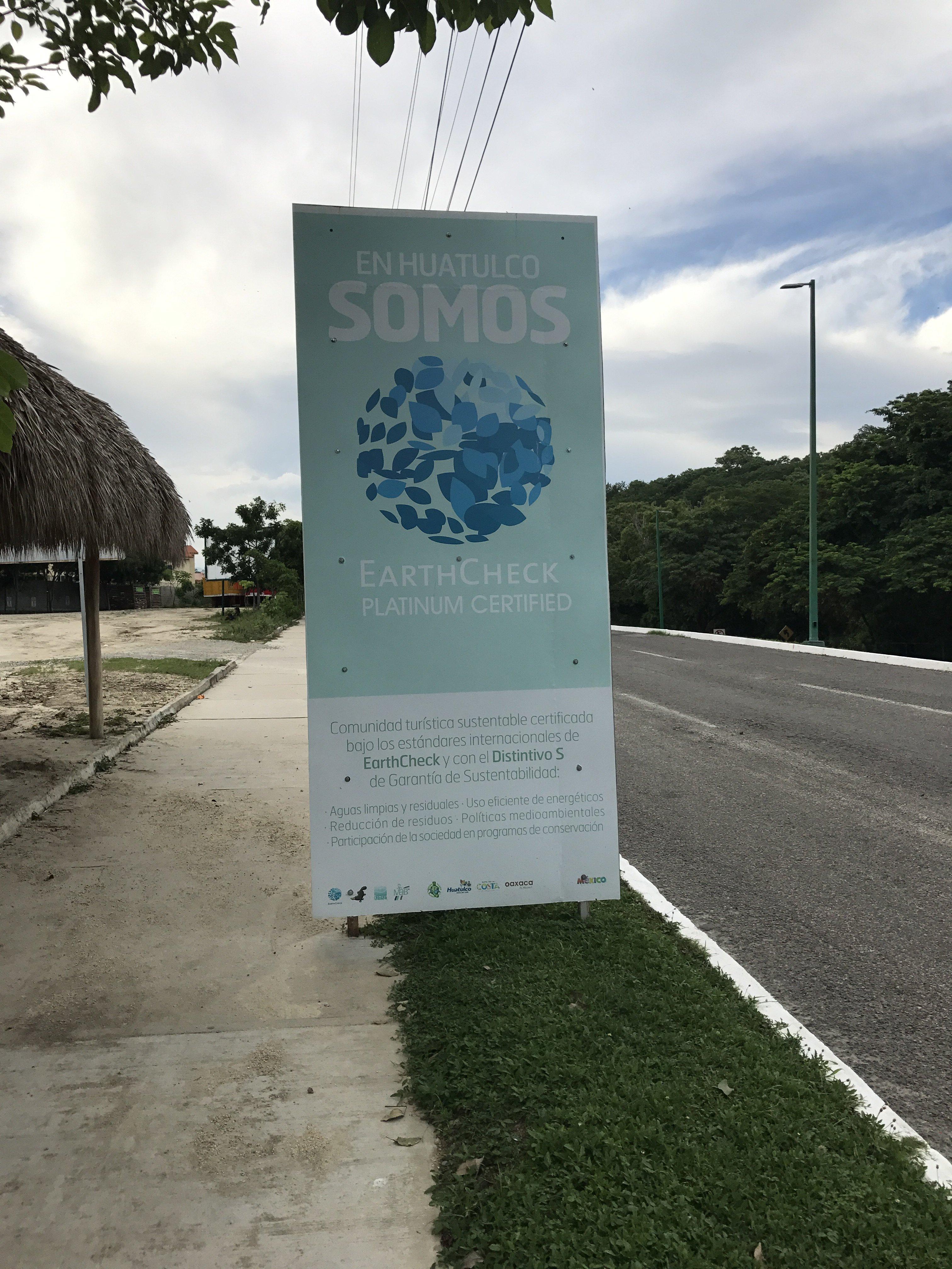 Parque Ecologico Rufino Tamayo
