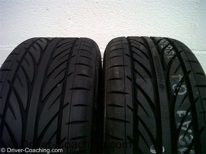 hankook-ventus-before-and-after-shaving